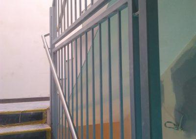Stahlbau, Metallbau, Schlosserei, Winnweiler, Kaiserslautern, Mainz, Mannheim, Ludwigshafen, Donnersberg, Donnersbergkreis, Pfalz, Hallenbau, Industriehallenbau, Isopaneel, Metalldach, Stahldach, Bedachung, Überdachung, Geländer, Tür, Tor, Fenster, Garagentor, Hallentor, Edelstahl, Handlauf, Balkon, Carport, Treppe, Fluchttreppe, Stahltreppe, Dach, Fassade, Balkongeländer, Verglasung, Glasdach, Brücke, Stahlkonstruktion, Stahl, verzinken