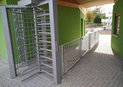 2xF GmbH - Stahlbau Hallenbau Metallbau Schlossserei Ingenieurbüro Container Containerpools Stahlhalle Industriehalle Winnweiler Darmstadt Landau Kaiserslautern Mainz Wiesbaden Landstuhl Zweibrücken Ludwigshafen Mannheim Heidelberg